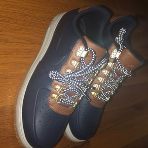 Nike Winter Boot